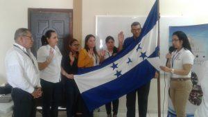 Comite de etica - Regional La Ceiba