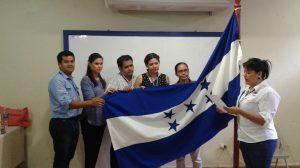 Comite de etica - Regional San Pedro Sula